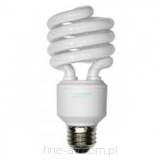 Lampa Mini spirala do Tracer + Tracer Jr. 23W