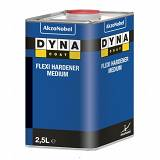 Utwardzacz Dyna Akrylowy Medium Flexi 2,5l