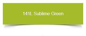 Farba 1-Shot 141-Q Sublime Green 118ml