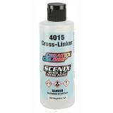 Utwardzacz Createx 4015 Cross Linker 60ml