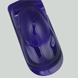 Farba AutoAir 4247 Transparent Purple