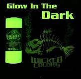 Farba Createx Wicked W212 Glow in the Dark 240