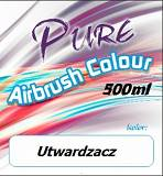 Utwardzacz PureM 500ml do Emalii