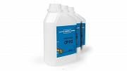 Antistatic Cleaner 012 1L