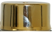 Lakier Akryl Crafts 400ml Efekt Złota